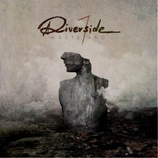 News Added May 21, 2018 Polish prog rockers Riverside are releasing their seventh album, 'Wasteland' at the end of September. This is their first studio album since the death of founding guitarist Piotr Grudziński in 2016. The band currently exists as a three-piece (vocalist-bassist Mariusz Duda, keyboardist Michał Łapaj and drummer Piotr Kozieradzki), since out […]