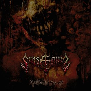 """News Added May 18, 2018 The extreme death metal project Sinsaenum featuring Dragonforce bassist Frédéric Leclercq and former Slipknot drummer Joey Jordison, has released the official video for a new song called """"Final Resolve"""". The track, a brutal punch in the face, is the first to be released from the band's forthcoming album, """"Repulsion For […]"""