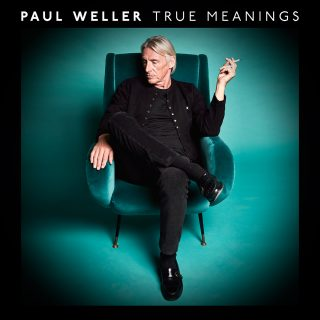 "News Added May 25, 2018 On his birthday, Mr. Weller has announced his 14th solo album, which will be named as ""True Meanings"". To celebrate this breaking news, Weller released a new single, the acoustic ballad ""Aspects"". Talking about this tune and its relation with the album, the musician said: ""I don't know if it's […]"