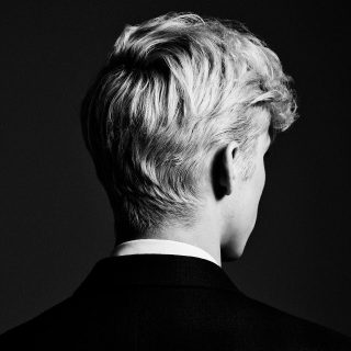"News Added May 11, 2018 The Australian singer is releasing his new album now confirmed to be titled Bloom soon, it is his second full length release and will contain the singles ""My My My!"", ""The Good Side"" and title track ""Bloom"". The information about the album is that it is more pop than previous […]"
