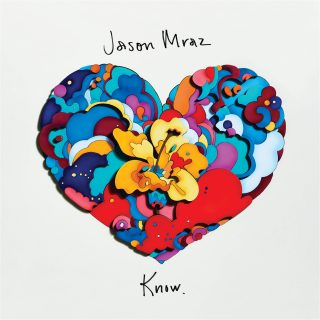 News Added Jun 28, 2018 Jason Mraz was born and raised in Mechanicsville, Virginia. He has several different musical influences. His style is formulated from aspects of jazz, rock, hip/hop, country, and pop. He's jammed with several different artists, including Alanis Morissette, John Popper, Tristan Prettyman, Jewel, the Rolling Stones, Bob Dylan, and the Dave […]