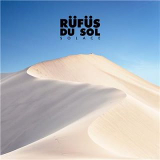"News Added Jun 19, 2018 Australian Band RÜFÜS DU SOL have announced their next album, SOLACE. Their first single from the album, ""No Place,"" was released this past May. It was their first new music since 2016's Bloom. ""We are inspired by our new home out here, by the people we've met and the music […]"