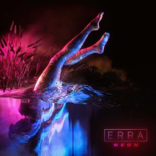 News Added Jun 13, 2018 Erra is set to release their new album, Neon, on August 10, 2018. This will be the second full length album to feature vocalist JT Cavey (former Texas in July vocalist), Erra's fourth full length studio album to date. Erra stated back late last year that new music would be […]
