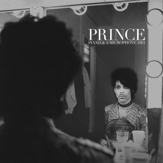 News Added Jun 07, 2018 Piano & A Microphone 1983 is to be released posthumously on September 21, 2018. The album contains 9 tracks and runs for 35 minutes and contains recordings of Prince with only a piano and a microphone, as the album's title suggests. It is the follow-up to other posthumous Prince releases, […]