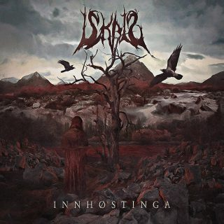 "News Added Jun 27, 2018 Norwegian black metal formation Iskald (which translates to ""Ice cold""), is ready to release their fifth full-length album, since their inception in 2005. Though Norwegian in origin, Iskald differs from most other typical Norwegian black metal acts by incorporating some thrash metal sounds. Their new album ""Innhøstinga"" is set for […]"