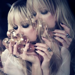 "News Added Jun 05, 2018 Portland duo Chromatics, comprised of Ruth Radelet and label manager Johnny Jewel of Italians Do It Better, teased for an upcoming released in April with the song and video for ""Black Walls"". By anyone's guess, this was indicative of the long-awaited and uncertain release of 'Dear Tommy', the band's fifth […]"