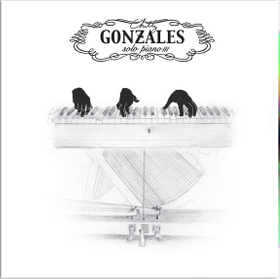 News Added Jun 04, 2018 Chilly GOnzales has announced via his newsletter the release of the thrid installement of his solo piano series due for september. Gonzales is a Canadian producer, singer, MC, pianist, performer and quite a character really. He is the holder of Guinness world record for the longest solo piano performance in […]