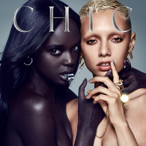 """News Added Jun 14, 2018 Hugely successful and influential band Chic have announced their first album in 26 years. """"It's About Time"""" will arrive in September this year, and is the fosrt since 1992's Chicism. Chic are led by guitarist Nile Rodgers who has appeared on records by artists as diverse as Bowie, Daft Punk […]"""