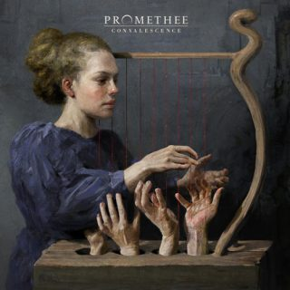 News Added Jun 26, 2018 Recorded at Silver Cord Studio in Brooklyn, New York with engineer Johann Meyer (nominated for a Grammy Award for his work on Gojira – Magma) and mastered by Jens Bogren (Opeth, Devin Townsend, Kreator) at Fascination Street Studios, this album is the first with the band's new line-up. With the […]