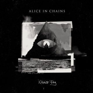 "News Added Jun 27, 2018 Alice In Chains will release its new album titled; ""Rainier Fog"" on August 24. The much-anticipated follow-up to 2013's critically acclaimed album ""The Devil Put Dinosaurs Here"" was recorded was recorded in Los Angeles, Nashville, and for the first time in more than 20 years, the band's hometown of Seattle. […]"