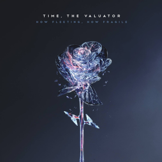 News Added Jun 24, 2018 Time, The Valuator, a 4 piece band from Germany plans to release their debut album August 3rd, 2018 via Famined Records and Long Branch Records. They've already released 3 singles from the expected 12 songs on the album, and plan on releasing another single prior to release. Submitted By Dr […]