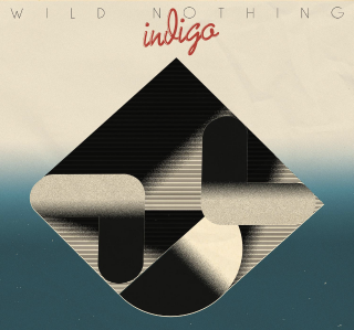 News Added Jun 24, 2018 Wild Nothing is a dreamy synth guitar indie rock music project from Jack Tatum (Blacksburg, Virginia, United States). Indigo is the 4th album from the band and it was produced by Ariel Pink collaborator Jorge Elbrecht. The album will be release on August 31 on the label Captured Tracks. Submitted […]