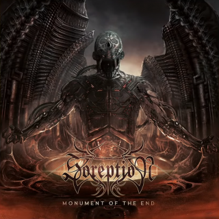 "News Added Jun 20, 2018 Soreption have announced that they have signed a deal with Sumerian Records and will release their new album ""Monument Of The End"" through the label on August 3rd. Pre-orders are up now at Soreption.net while a new song titled ""King Of Undisputed Nonsense"" from the effort is streaming below. The […]"