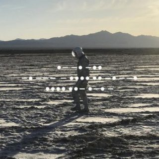 "News Added Jun 11, 2018 Acclaimed and highly influential ban Spiritualized hve announce their first album in five years. The album is named ""And Nothing Hurt"" and will arrive in September. The band, founded by former Spacemen Three member Jason Pierce, have signed to the much loved Bella Union label for this release. Submitted By […]"