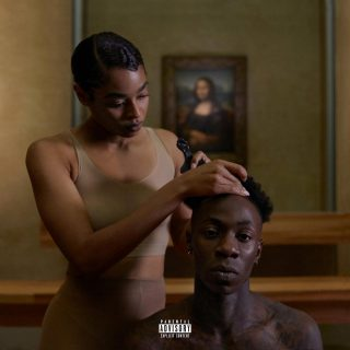 "News Added Jun 16, 2018 Rumors have long swirled, but they escalated in March when the couple announced their joint tour, OTR II. Last November, JAY also told The New York Times that a project with Bey started coming together as they worked on 4:44 and Lemonade. ""We were using our art almost like a […]"