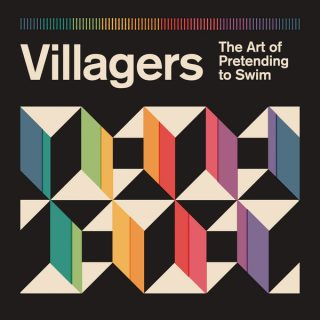 News Added Jun 12, 2018 The indie folk band, from Dublin, Ireland, are releasing their next album on September 21st. The name of the album has been revealed to be 'The Art of Pretending to Swim.' Villagers are led by singer-songwriter Conor O'Brien. The lead single from the album is 'A Trick of the Light,' […]