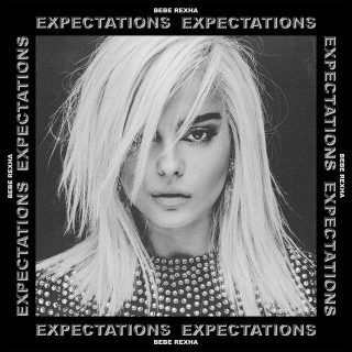 "News Added Jun 13, 2018 After eight years of being active this wonderful Singer Songwriter has announced her debut album Expectations. This album follows Bebe's three previous EPs, ""I Don't Wanna Grow Up"", ""All Your Fault: Pt. 1"" and ""All Your Fault: Pt. 2"". This album contains her previous hits ""I Got You"" and ""Meant […]"