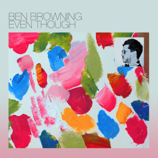 "News Added Jun 07, 2018 Ben Browning is the bassist of the band ""Cut Copy"". He has the same tropic sound as the band and may appeal to the fans of the band. ""Even Though"" will be his second album After ""Turns"" that came out in 2015, and will do.e out on June 22nd, Via […]"