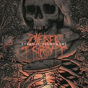 News Added Jun 03, 2018 Chelsea Grin is an American deathcore band from Salt Lake City, Utah. Formed in 2007, the group is signed to Rise Records and have released two EPs and four full-length albums. After entering the studio in January of 2018 to record a new album their singer, Alex Koehler and guitarists […]