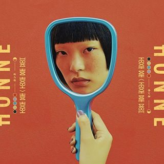 "News Added Jun 02, 2018 HONNE are an English electronic music duo. They released their debut studio album Warm on a Cold Night on 22 July 2016 and have announced their second album Love Me / Love Me Not. They released double single ""Me & You"" in collaboration with Tom Misch and ""I Just Wanna […]"