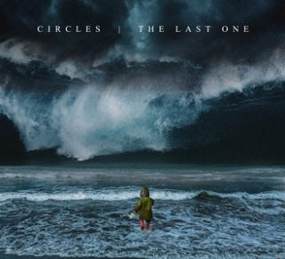 News Added Jun 20, 2018 Australian alternative progressive rock powerhouse Circles are the next step in the evolution of heavy music. The intricacy, the emotional heartstring pull of the lyrics, the precision, and the sheer force of teir output places them in a class of their own. They will unleash their highly anticipated new album […]