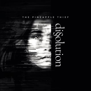 News Added Jun 14, 2018 'Dissolution' is The Pineapple Thief's follow-up to 2015's 'Your Wilderness'. It was recorded across the UK at the band member's personal studios. This will be the band's second album to feature legendary Porcupine Tree / King Crimson drummer Gavin Harrison. Submitted By JayTee123 Source bravewords.com Track list: Added Jun 14, […]