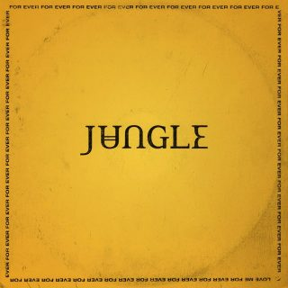 News Added Jul 26, 2018 Jungle are an English modern soul musical collective based in London. We're really happy to let you guys know that our new album 'For Ever' will be released on 14th September. Head to http://x-l-r.co/4EvaPreSale to pre-order and for exclusive early access tix (Until 3PM GMT on Monday) All our LOVE, […]