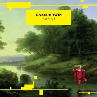 News Added Jul 09, 2018 Forged in a rural idyll in Middle-England, the new album Pastoral, by Gazelle Twin, exhumes England's rotten past, and shines a torch over its ever-darkening present. Told through a troupe of multi-gender voices, in vernaculars old and new; from the shrill echo of folksong to tabloid-tinged jaunts, the artist aka […]