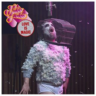 News Added Jul 10, 2018 Much loved artist John Grant returns with his fourth solo album later in 2018. The former member of The Czars has announced that Love Is Magic will arrive in October. Based on the album trailer the sound continues in the electronic based pop vein he started on pale Green Ghosts. […]
