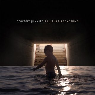 News Added Jul 04, 2018 Cowboy Junkies have announced details of their next studio album, All That Reckoning, which arrives a six year gap. Formed by three siblings, the band have been making atmospheric country tinged folk rock for over 30 years, and the new album looks to continue in that vein. Submitted By jimmy […]