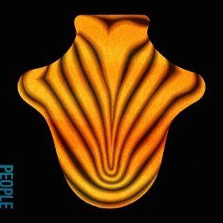 News Added Jul 12, 2018 In 2008 the National's Aaron Dessner sent Bon Iver's Justin Vernon a instrumental sketch for a song called ''Big Red Machine'' for Dark Was The Night, a compilation album benefiting Red Hot Organization. Now, in 2018, after launching PEOPLE (37d03d), a digital music platform, they will release a full length […]