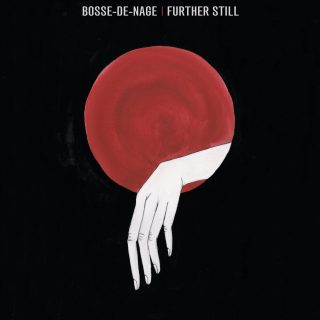 """News Added Jul 26, 2018 San Francisco post black metal band Bosse-de-Nage has announced its follow-up to 2015's whiplashing LP All Fours. Titled """"Further Still"""", this new album marks a bold diversion from Bosse-de-Nage's typically sprawling arrangements in favor of airtight, propulsive song structures. Deliberately succinct and fuming, the grip of nine new tracks finds […]"""