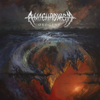 News Added Jul 04, 2018 The time has finally come for an all new Anachronism album! For the uninitiated, this is a cutting edge Experimental / Technical Death Metal band that all metalheads on the extreme end of the spectrum should be giving a go! Their music is simply mind bending. They're prepared to prove […]