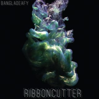 News Added Jul 12, 2018 New York City-based tech metal duo Bangladeafy is about to follow up their 2016 mind-exploding album Narcopaloma this September and we are so ready. Bangladeafy will release Ribboncutter on September 21 digitally followed by physical formats at a later date via Nefarious Industries. Ribboncutter's bass and synths were recorded by […]