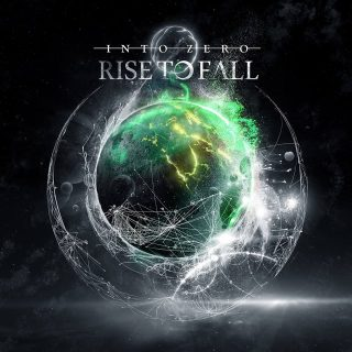 """News Added Jul 13, 2018 Rise to Fall was created in 2006 in the Basque Country ( north of Spain), but it was not until 2010 when the band was completely formed. Framed in the """"Death melodic metal"""",the band has more than 120 concerts under its belt. Its current members are: Dalay Tarda (vocals), Hugo […]"""