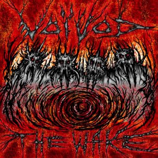 "News Added Jul 18, 2018 Celebrating their 35th anniversary this year, Canadian progressive sci-fi metal innovators VOIVOD will release their new studio album, ""The Wake"", on September 21 for via Century Media Records. The highly anticipated follow-up to 2013's ""Target Earth"" album as well as the 2016 mini-album ""Post Society"" was recorded and mixed by […]"