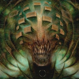 News Added Jul 18, 2018 HORRENDOUS explode out of the underground with their incredible new album 'Idol'. Drawing inspiration from both personal and national crises, 'Idol's' music is a methodical and unapologetic take on dynamic, progressive death metal. The highly anticipated new album sees HORRENDOUS at the highest echelon of their musical creativity to date. […]