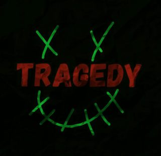 News Added Jul 05, 2018 Part 1 of three in Rider_'s Road to Recovery trilogy album. Tragedy has a deeper approach than Recovery and the unannounced part 3, Tragedy is an album that covers personal problems in his life while Recovery and Part 3 will have a more serious approach Submitted By RIDER_ Source facebook.com […]