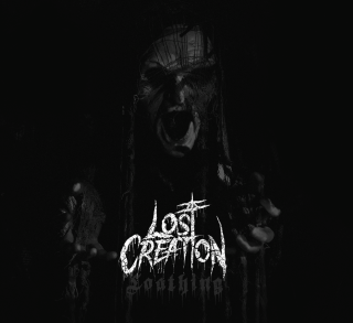 News Added Jul 06, 2018 Latest single by Lost Creation Loathing for their upcoming release Tales of Hatred out Fall 2018 Available on Spotify, Google Play, Apple Music Lost Creation, Montréal (QC) https://www.Facebook.com/lostcreationhxc https://www.instagram.com/lostcreation_band/ Submitted By Lost Creation Source youtube.com Track list: Added Jul 06, 2018 Loathing Submitted By Lost Creation Source youtube.com Audio Added […]