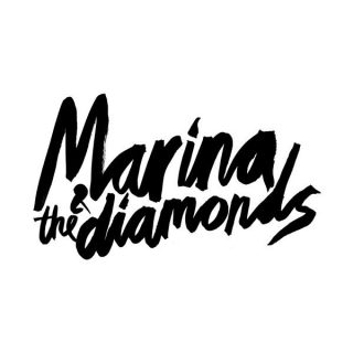 News Added Jul 13, 2018 Marina started writing on her fourth album back in 2016 and has since teased fans about the upcoming release. This month she confirmed that she was heading to LA to finish it and hinting that it might see a release this autumn. The only announced track has been the Clean […]