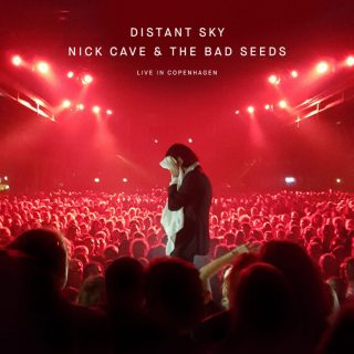 News Added Jul 10, 2018 Recorded at Copenhagen's Royal Arena in October 2017, Distant Sky captures an extraordinary and triumphant live concert from Nick Cave & The Bad Seeds. Last month, Nick Cave and The Bad Seeds announced the upcoming release of Distant Sky – Live In Copenhagen, a live EP recorded at their electrifying […]