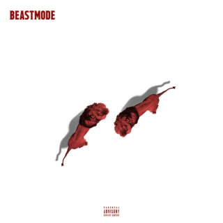 News Added Jul 06, 2018 Future finally revealed the follow-up to its mixtape Beast Mode, released in 2016. The mixtape's existe was known already, but nobody had details about it. BEASTMODE 2 had its official release announced on an Instagram post in July 5th, and was released on July 6th, 2018. Submitted By André Source […]