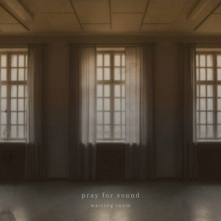 "News Added Jul 24, 2018 Pray for Sound, a Post-Rock band from the Boston area, is working on the 4th studio album. Little is known about the record ""Waiting Room"" until now. The song ""Trees"" is available in a podcast already though (see the source of this info; the song starts at ~ 19:25). Submitted […]"