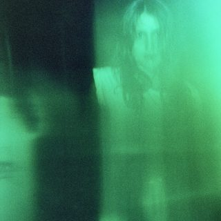"News Added Jul 28, 2018 ""Qualm"" is the new album by Helena Hauff, released via Ninja Tune. The title has a duality that Hauff enjoys - the German word ""Qualm"" ( kvalm) translates as fumes or smoke, whilst the English meaning refers to an uneasy feeling of doubt, worry, or fear, especially about one's own […]"