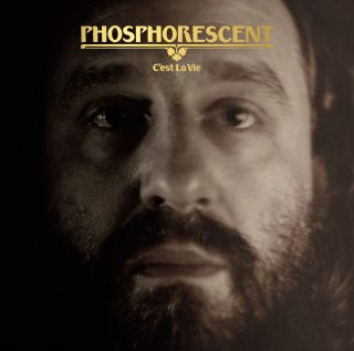 News Added Jul 30, 2018 Mathew Houck's indie folk Phosphorescent returns five years after his previous album, 2013's Muchacho, with C'est La Vie. Between these two albums, Houck married, moved to Nashville, built a new studio, and almost died from meningitis. Released through Dead Oceans, C'est La Vie will see the light of day on […]