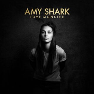 "News Added Jul 07, 2018 Amy Shark is artist name of Amy Louise Billings, born in 1986 and living in Australia. She is indie pop singer-songwriter and producer. Her best known single to date is Adore and also new single ""I Said Hi"", where she sings about her experience in music industry. She released two […]"