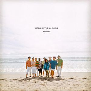 """News Added Jul 15, 2018 88Rising are a record label who are home to artists such as Joji, Rich Brian, and Higher Brothers. Their first collaborative album, Head in the Clouds, is scheduled to release July 20. Three songs have been released from it: """"Midsummer Madness"""" by Joji, Rich Brian, Higher Brothers, and August 08, […]"""