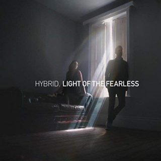 News Added Jul 16, 2018 Hybrid are a British electronic music group based in Worcestershire. They are currently formed of Mike and Charlotte Truman (nee James). They started in 1995, Mike and previous band member Chris Healings were primarily known as a breakbeat collective, although they overlapped considerably with progressive house and trance. Chris has […]