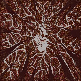 News Added Jul 13, 2018 Trash Boat is a pop-punk band with a touch of hardcore and hails from the UK. They have announced their second full length LP titled 'Crown Shyness' out July 20th, 2018 which follows up their 2016 debut. Both albums will have been put out under Hopeless Records. Submitted By Kingdom […]