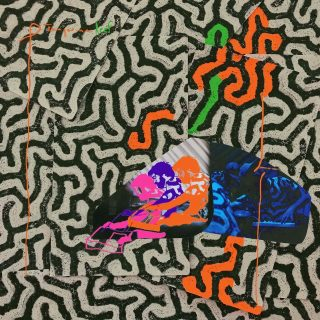 """News Added Jul 16, 2018 Animal Collective has announced a new double album called Tangerine Reef. The album is an audiovisual collaboration with Coral Morphologic, a duo consisting of a marine biologist and musician that specialize in """"avant-garde coral macro-videography."""" The 13-track album, due out August 17 on Domino, features the standard Animal Collective lineup, […]"""